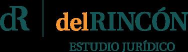 Estudio Jurdico del Rincón
